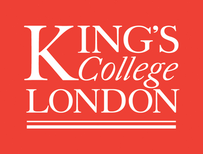 partners kcl